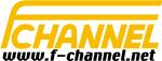 fchannel_logo